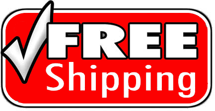 11-2-free-shipping-png-hd.png