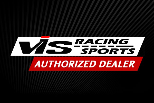 vis-racing-authorized-dealer.jpg